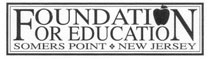 Foundation for Education