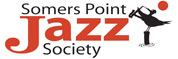 Somers Point Jazz Society