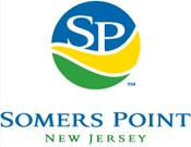 City of Somers Point