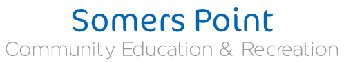 Somers Point Community Education & Recreation